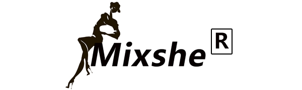 MIXSHE BRAND NAME