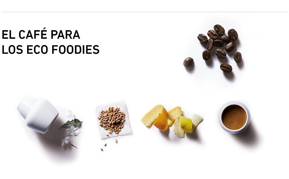 Café Saula, Pack 3 botes de 250 gr. Premium Ecológico 100% arábica ...