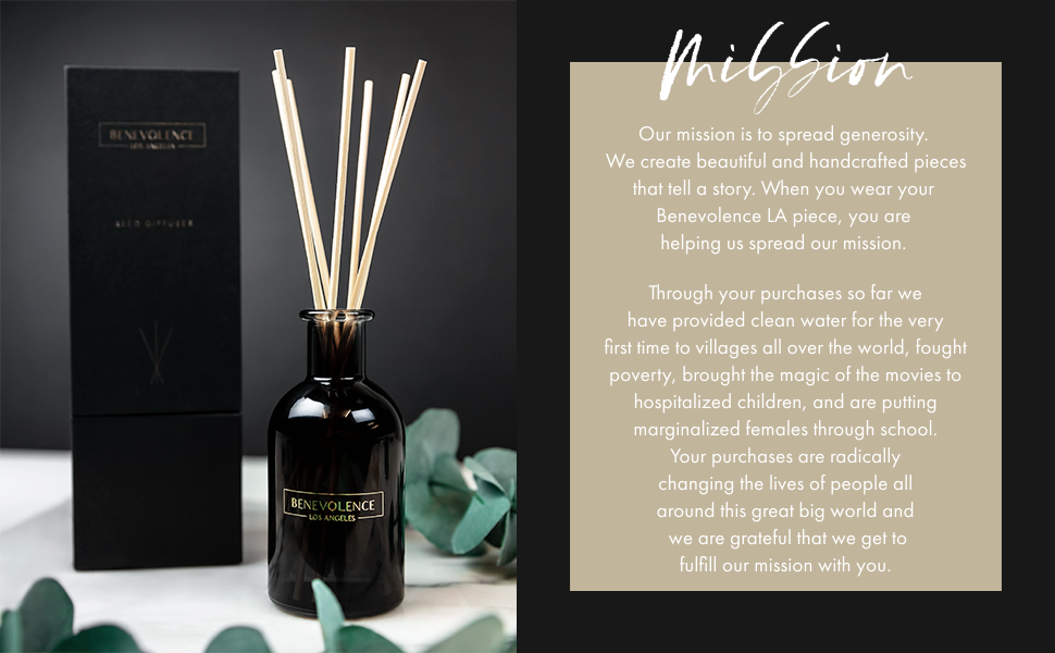 B07Z2KH9CW-benevolence-la-reed-diffusers-bergamot-and-jasmine-footer-banner