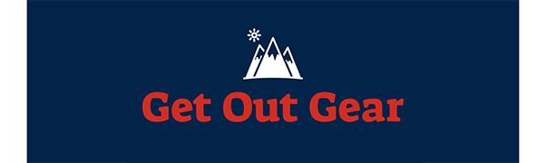 Get Out Gear Logo