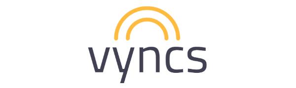 vyncs vehicle gps tracking, real time tracker, fleet tracker, obd2, obd-ii