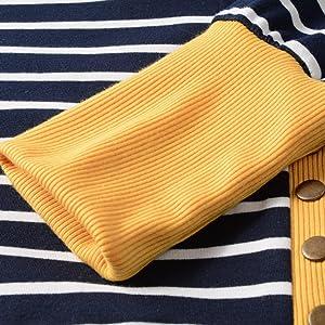 long sleeve cardigan sweater for women