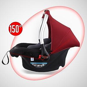 Moteur de r/ésistance de souffleur pour Jumper Ducato Boxer 230 244 Ann/ée de fabrication 1994//02-2006//12