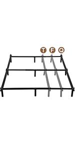 Platform_Bed_Frame_Metal_Bed_Base_Mattress_Foundation_01