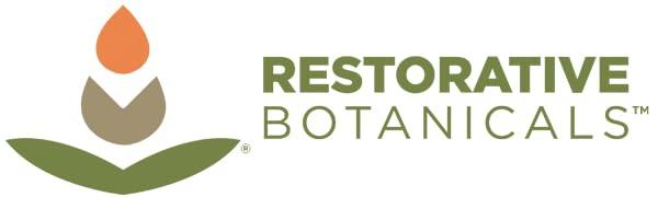 Restorative Botanicals, LLC