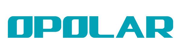 opolar logo