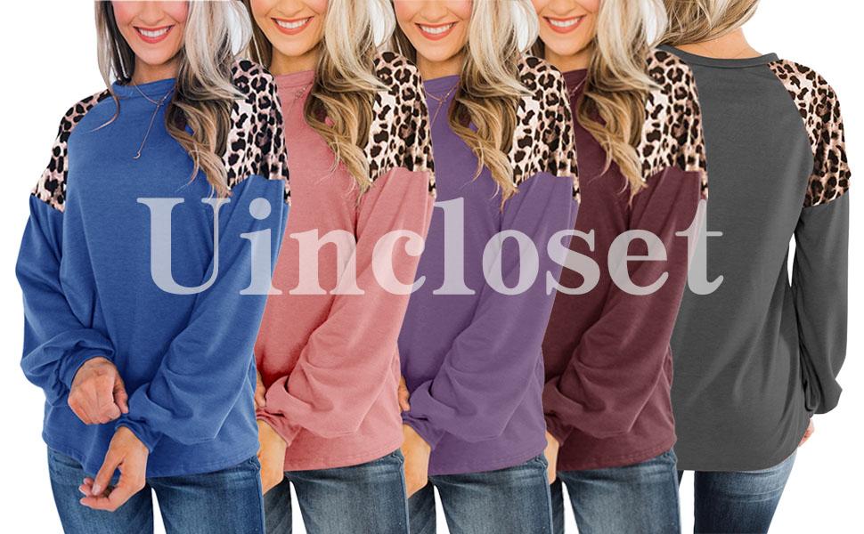 Uincloset