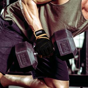 weight lifting gloves men women