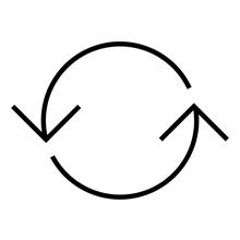 reverse ceiling fan, reverse function