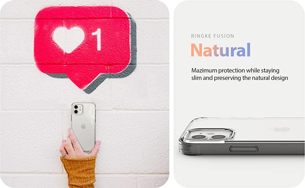 iphone 12 mini case back cover
