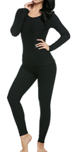 Women's Thermal Underwear