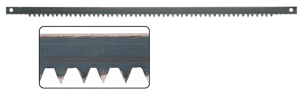 sidney rancher saw blade