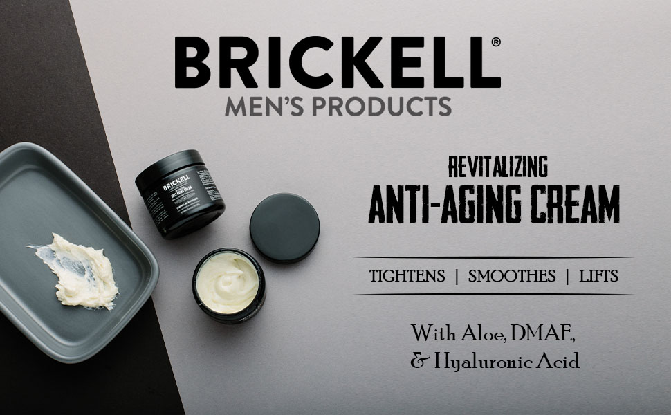 anti-aging, anti aging, cream, wrinkles, skincare, skin care, men, mens, man