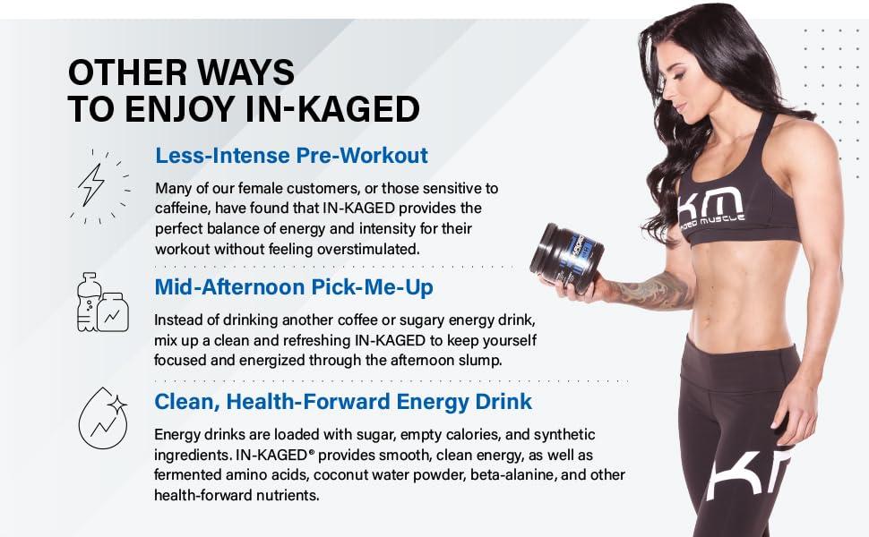 intraworkout intra workout intra-workout pre workout powder supplement energy focus endurance