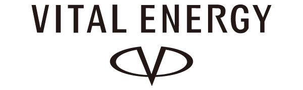 VITAL ENERGY バイタルエナジー ナイトリペア