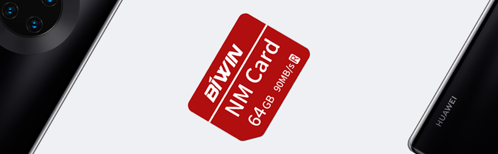 Huawei Nanomemory Memory Card 128gb Nm Card Computer Zubehör
