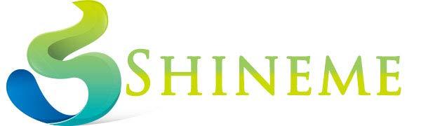 shineme