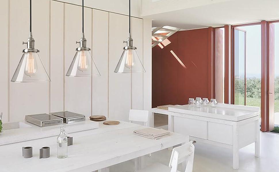 3 pendant light 3 pendant lighting ceiling 3 pendant ceiling light 3 pendant light fitting