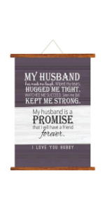 Valentine greeting cards for husband