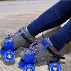 jaspo roller skates