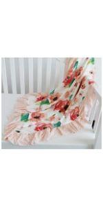 Blanket-Coral