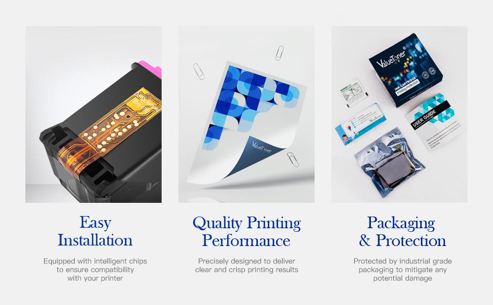 hp envy 7645 HP OfficeJet 5740 , HP officejet 8040, 62XL, hp 62xl ink cartridge combo pack
