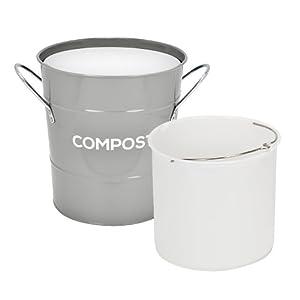 Reusable Bucket