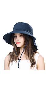 style summer sunhats train uv vintage walking women xl xxl xxxl