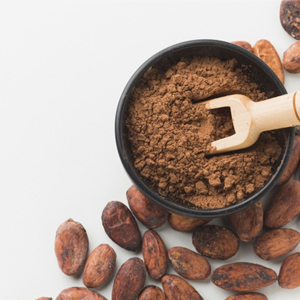 brown vanilla charcoal oreo halloween dye bulk cream and americolor cocao hershey