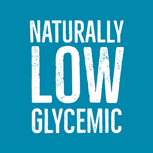 organic coconut palm sugar betterbody foods naturally low on the glycemic index
