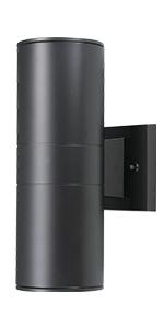 Cylinder 2 light