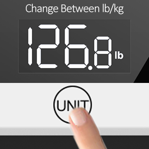scale weigh kilograms that