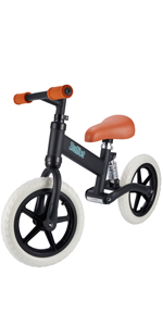 9527a760 82b3 4b36 9fbc 8f5b89922e06.  CR0,0,150,300 PT0 SX150 V1    - 40% off coupon code for PELLIOT Balance Bike-12 Wheels Light Weight No-Pedal Toddlers Walking Bicycle for Children Age 3-6