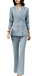 work suits for women