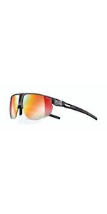 Julbo Rival Sunglasses