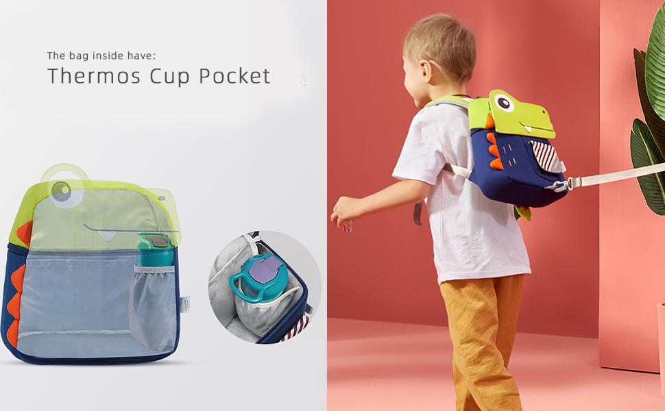 girls_backpack