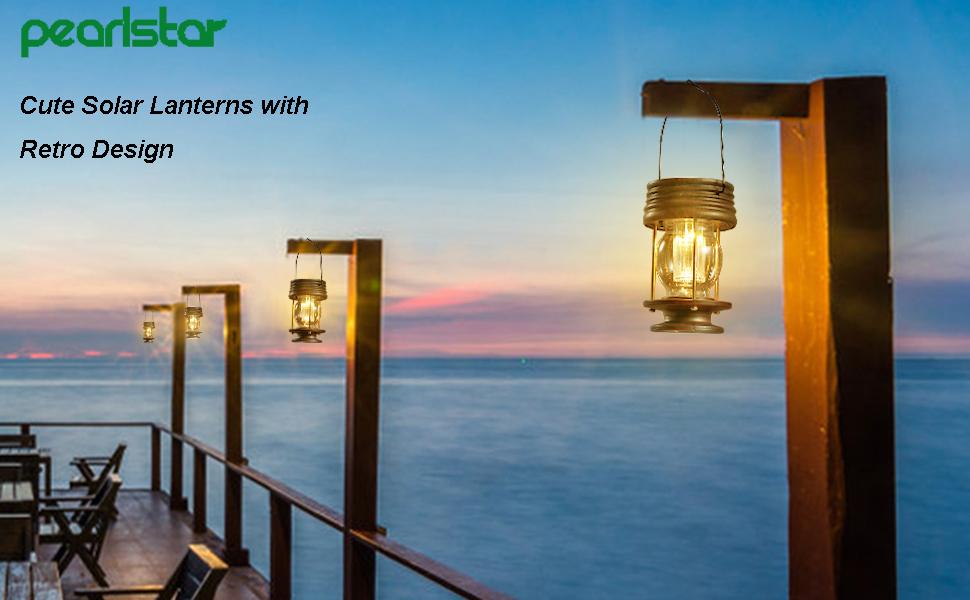 solar lanterns 1
