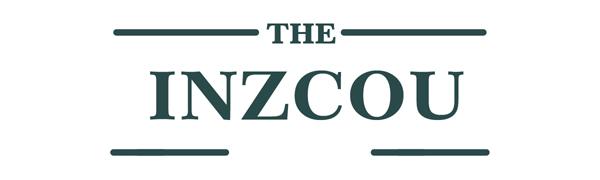 inzcou