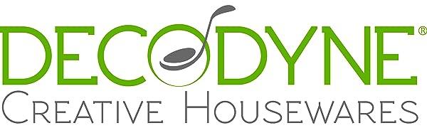 decodyne logo