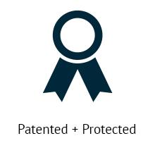 Wurkin Stiffs Utility Patented Collar Stays