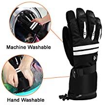 warming gloves for women