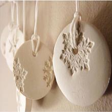 hang soap  string