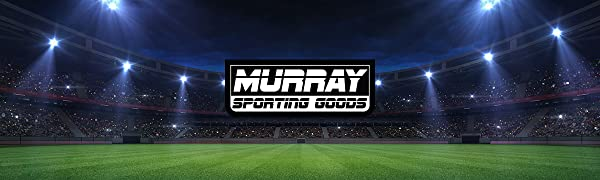 Murray Sporting Goods - Online Sporting Goods Store - Magnetic Soccer Dry Erase Coaches Board