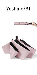 超軽量 日傘