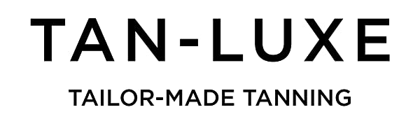 tan-luxe, self tanner, custom, tailor-made, tanning, tanner, beauty, luxe beauty, serum, hydration,