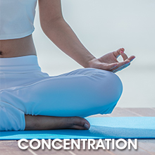 concentrate concentration meditate meditation yoga power