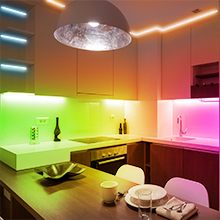 lights for room