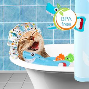 bathroom toy skip hop bath toy