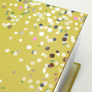 Cash envelope stunning binder organizer savings wallet money tracker monthly budgeting system