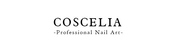 coscelia